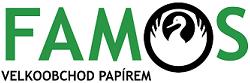 www.famoschrudim.cz