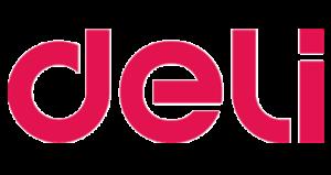 Deli_logo_2