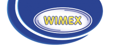 WIMEX_WIMEXGROUP