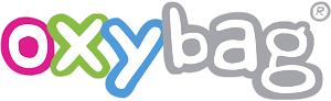 oxybag_logo_31_07